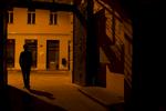 AnaDesetnica18-photoLukaDakskobler-017