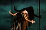 Ondadurto teatro (ITA): MERAVIGLIA!