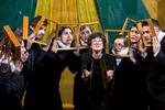 Gledališki pevski zbor (SLO)