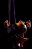 Aerial Circus (SLO/CRO)