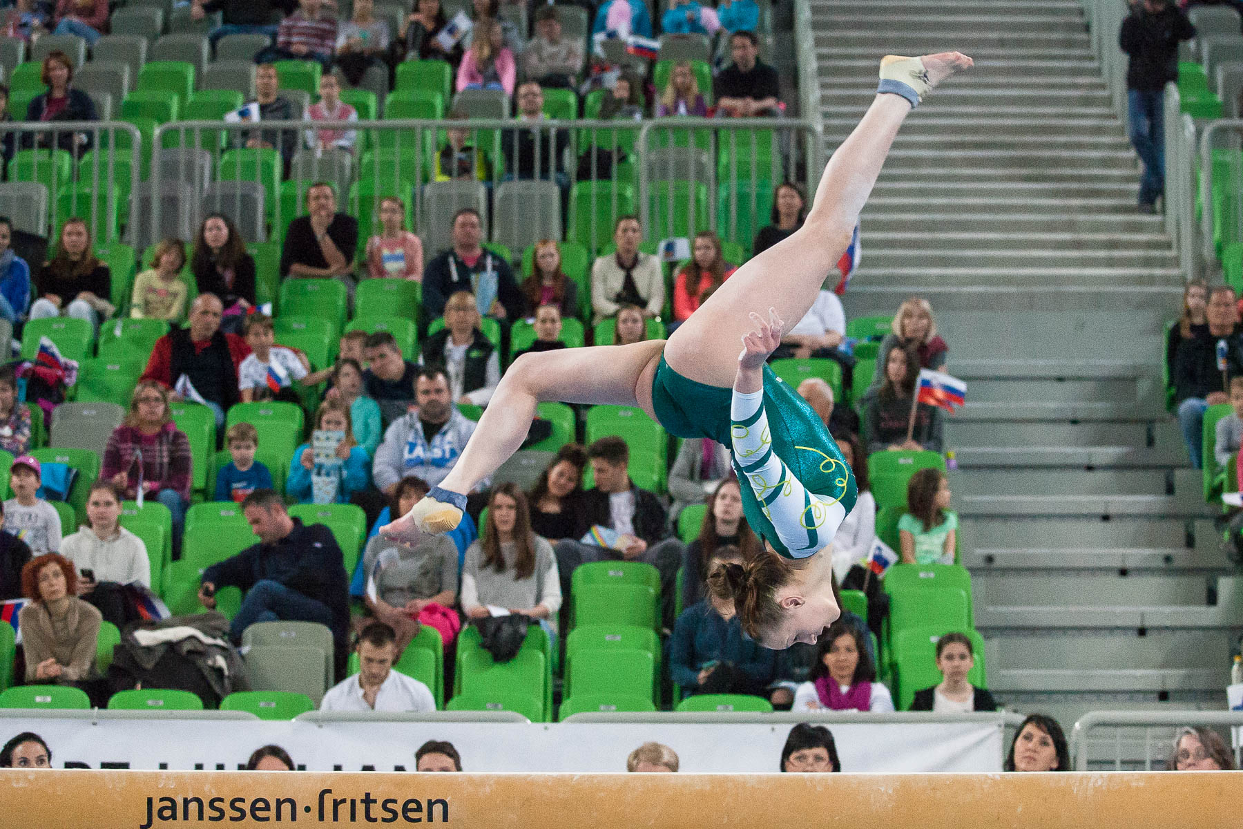 ArtGymnasticsWorldCupLjubljana-photoLukaDakskobler-005