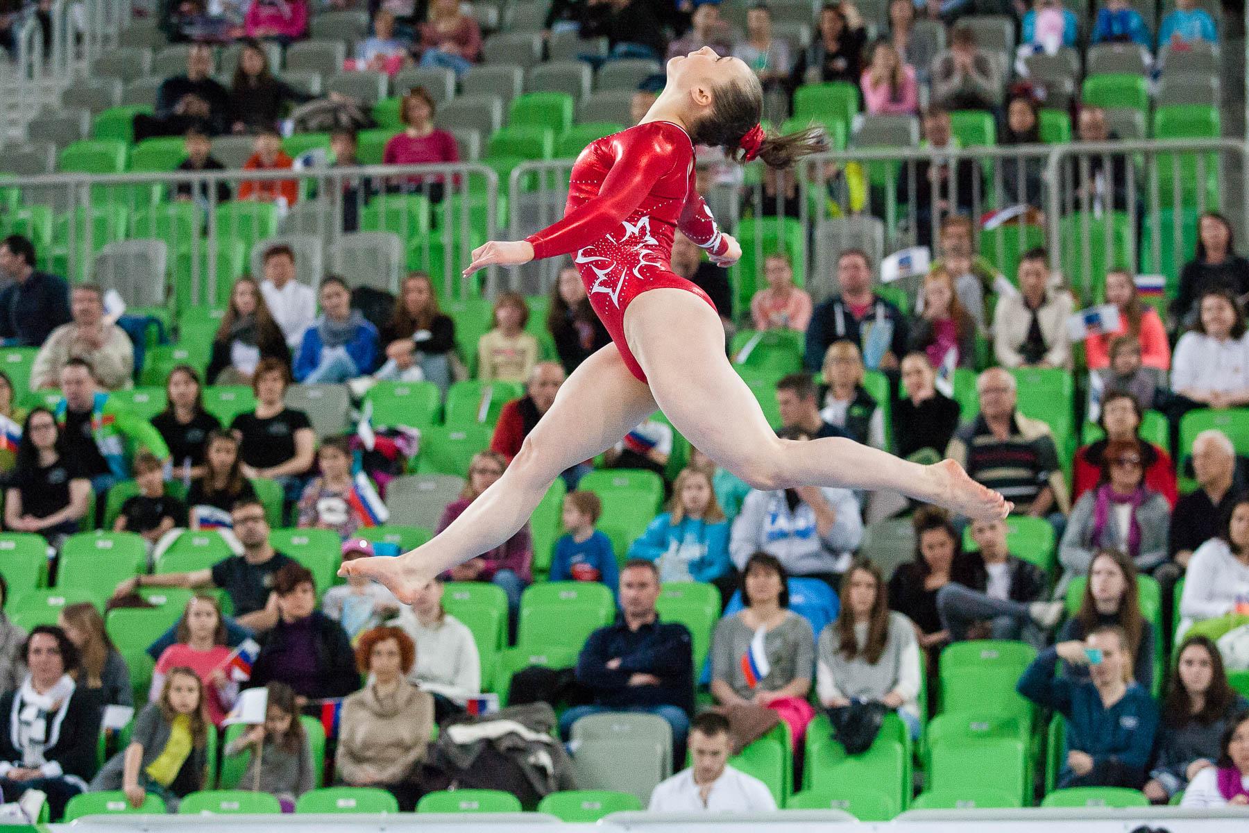 ArtGymnasticsWorldCupLjubljana-photoLukaDakskobler-009