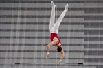 ArtGymnasticsWorldCupLjubljana-photoLukaDakskobler-040