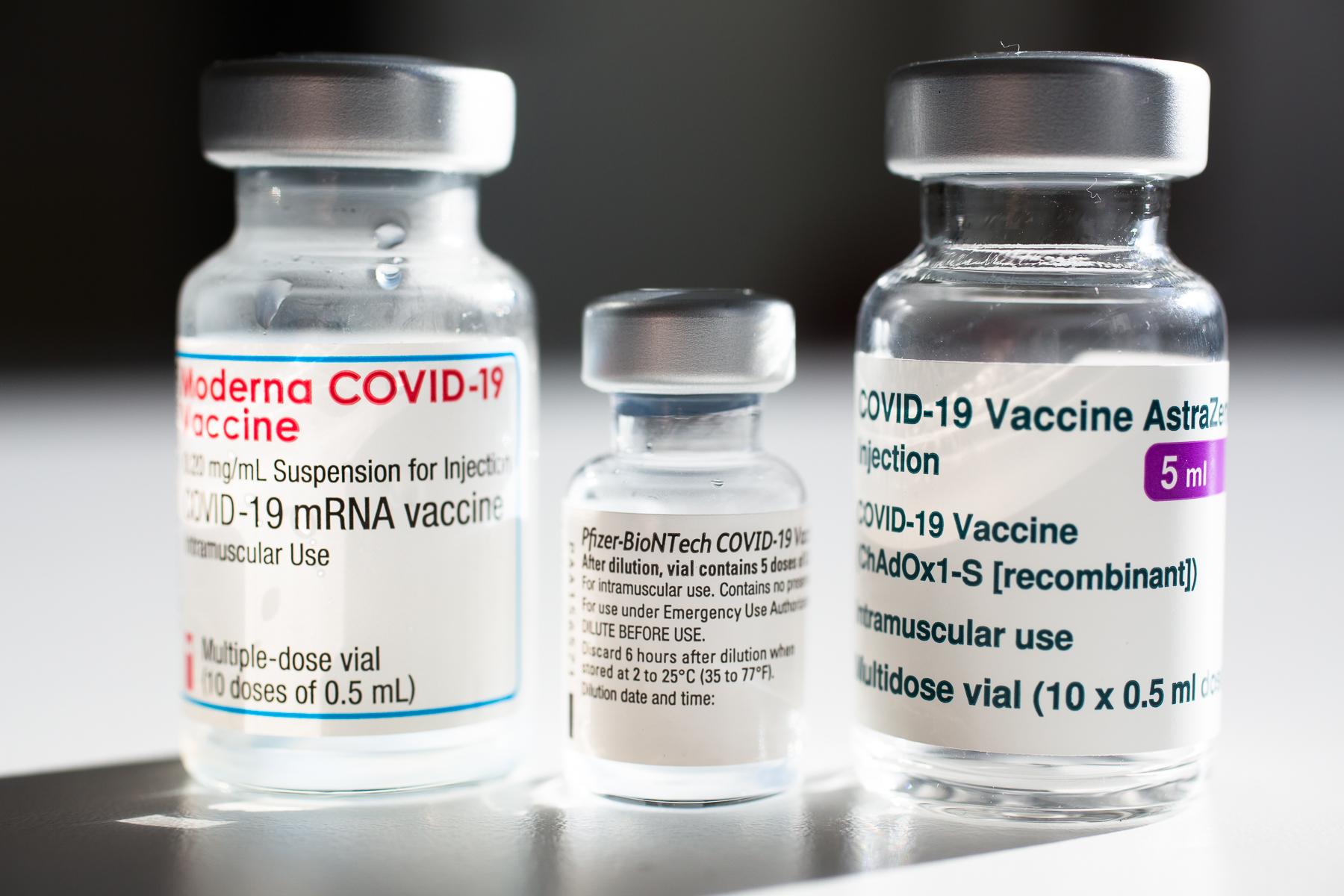 Cepiva-fotoLukaDakskobler-008