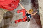 ClimbingKranj-photoLukaDakskobler-10
