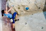 ClimbingKranj-photoLukaDakskobler-12