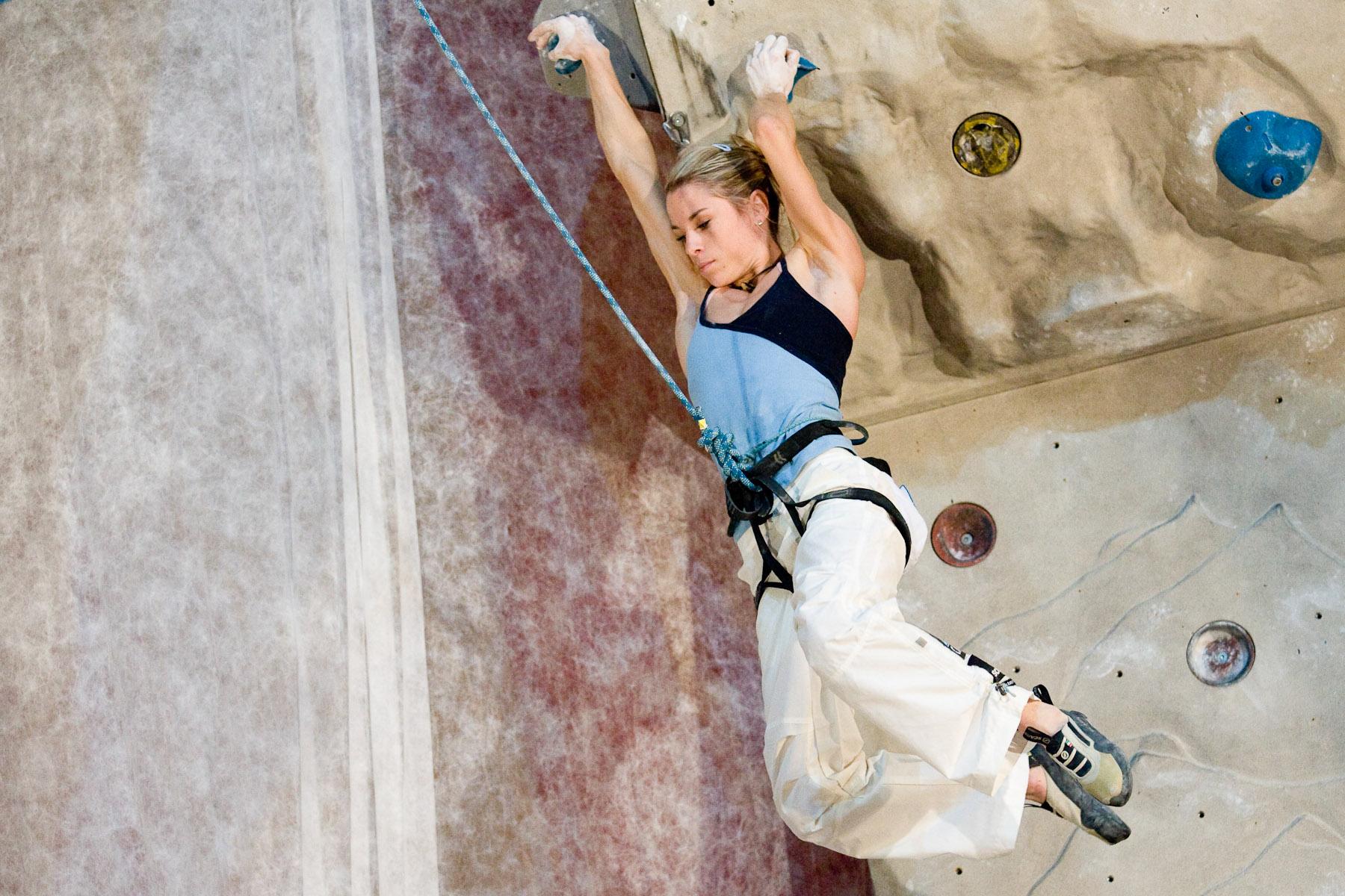 ClimbingKranj-photoLukaDakskobler-14