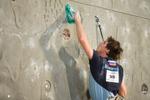 ClimbingKranj-photoLukaDakskobler-4
