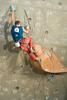 ClimbingKranj-photoLukaDakskobler-6