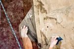 ClimbingKranj-photoLukaDakskobler-9