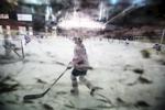 DPRKvsSouthKoreaWomenHockeyWC-photoLukaDakskobler-001