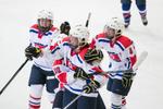 DPRKvsSouthKoreaWomenHockeyWC-photoLukaDakskobler-017
