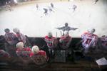 DPRKvsSouthKoreaWomenHockeyWC-photoLukaDakskobler-018