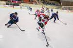 DPRKvsSouthKoreaWomenHockeyWC-photoLukaDakskobler-028