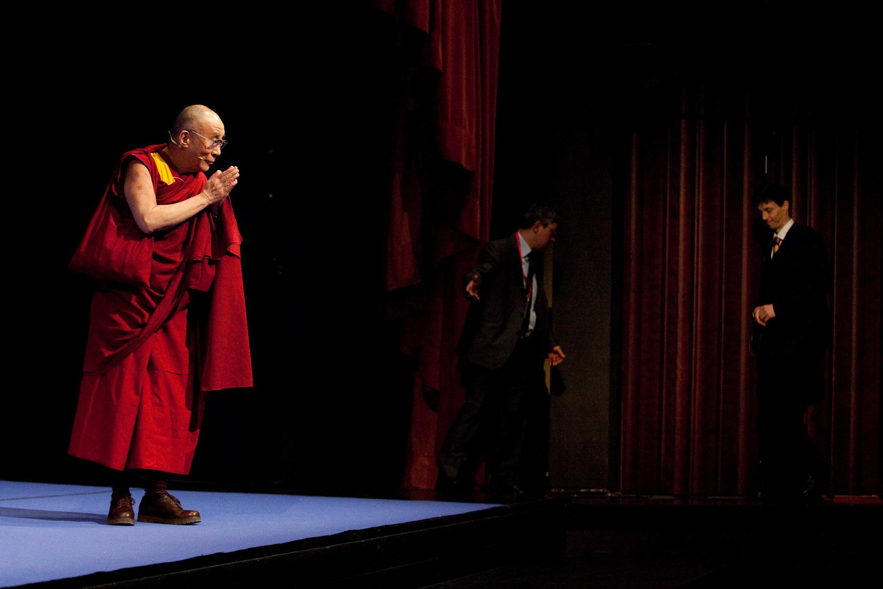 Dalailama-photoLukaDakskobler-11
