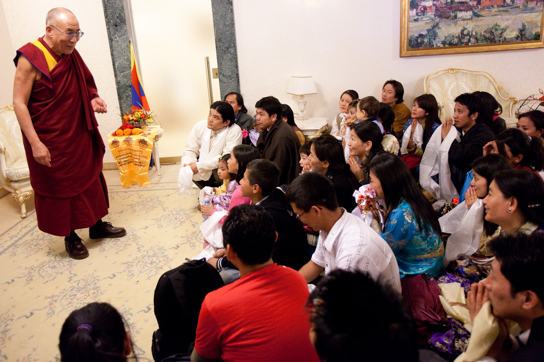 Dalailama-photoLukaDakskobler-13