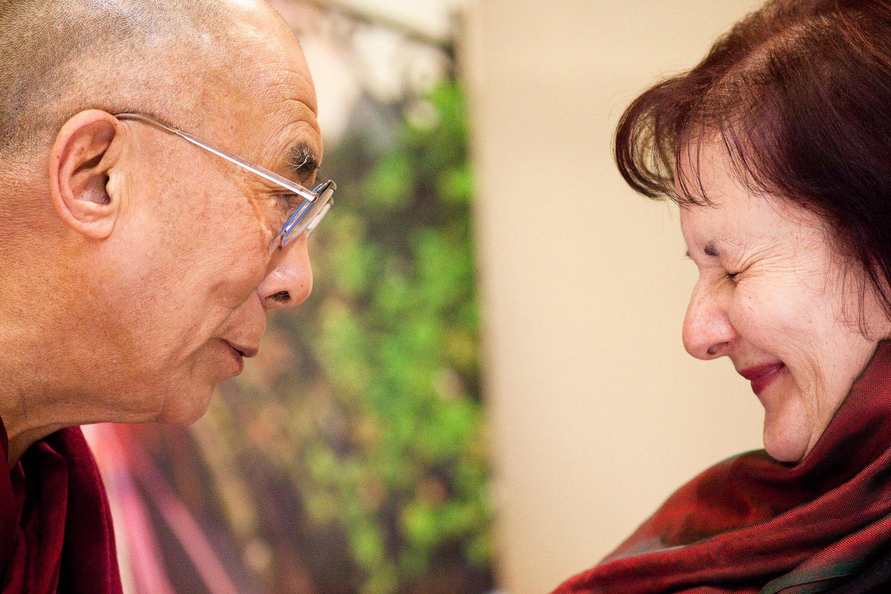 Dalailama-photoLukaDakskobler-9