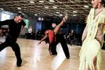 DanceLJopen-photoLukaDakskobler-19