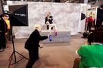 DogShows-photoLukaDakskobler-33