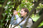 GeoBioBlitz-photoLukaDakskobler-052