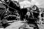 GremoMiPoSvoje-fotoLukaDakskobler-014