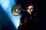 LaibachConcert-fotoLukaDakskobler-006