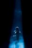 LaibachConcert-fotoLukaDakskobler-007