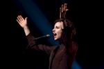 LaibachConcert-fotoLukaDakskobler-010