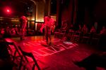 MacbethPoShakespearu-photoLukaDakskobler-26