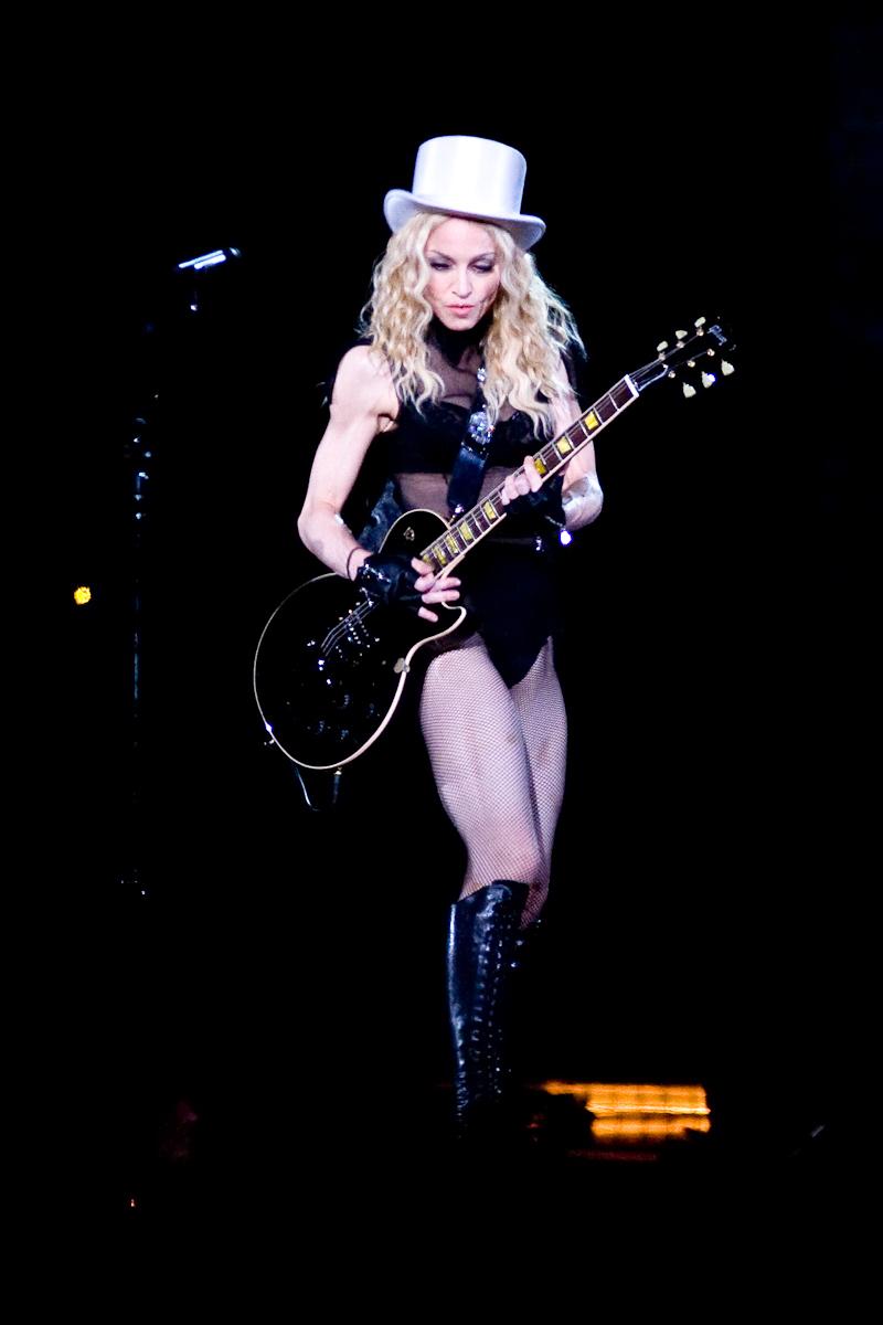 MadonnaVienna-photoLukaDakskobler-14