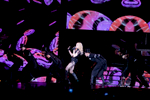 MadonnaVienna-photoLukaDakskobler-7