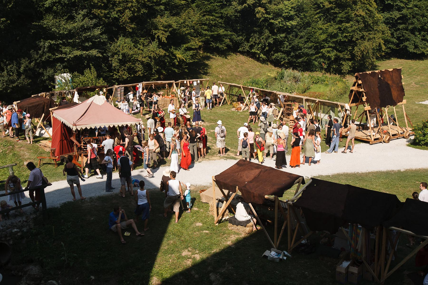 MedievalChartusia-photoLukaDakskobler-11