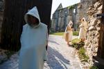 MedievalChartusia-photoLukaDakskobler-14