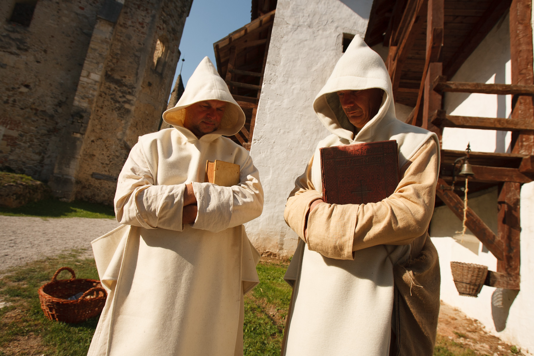 MedievalChartusia-photoLukaDakskobler-15