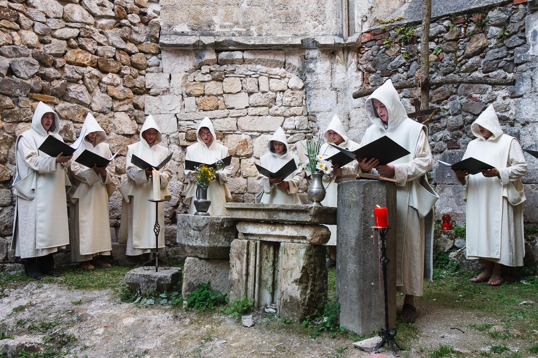 MedievalChartusia-photoLukaDakskobler-17