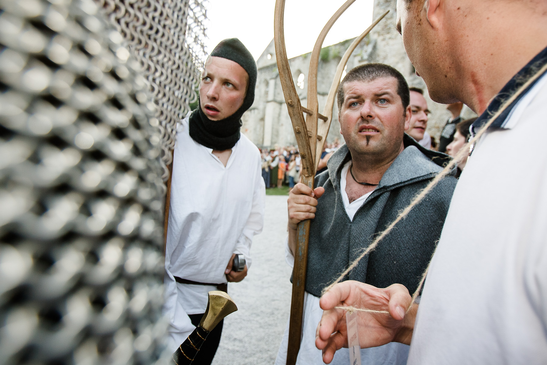 MedievalChartusia-photoLukaDakskobler-19