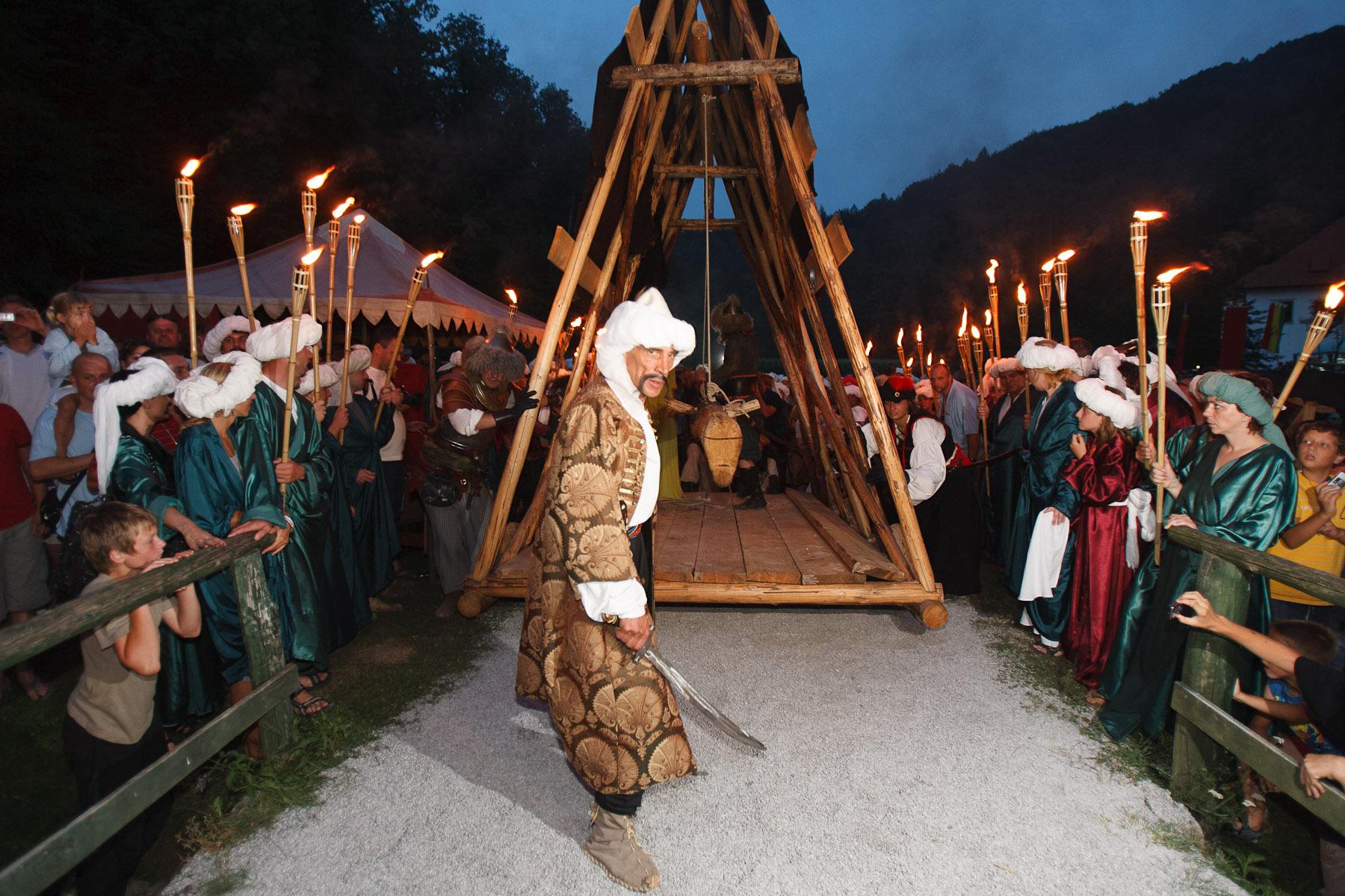 MedievalChartusia-photoLukaDakskobler-21