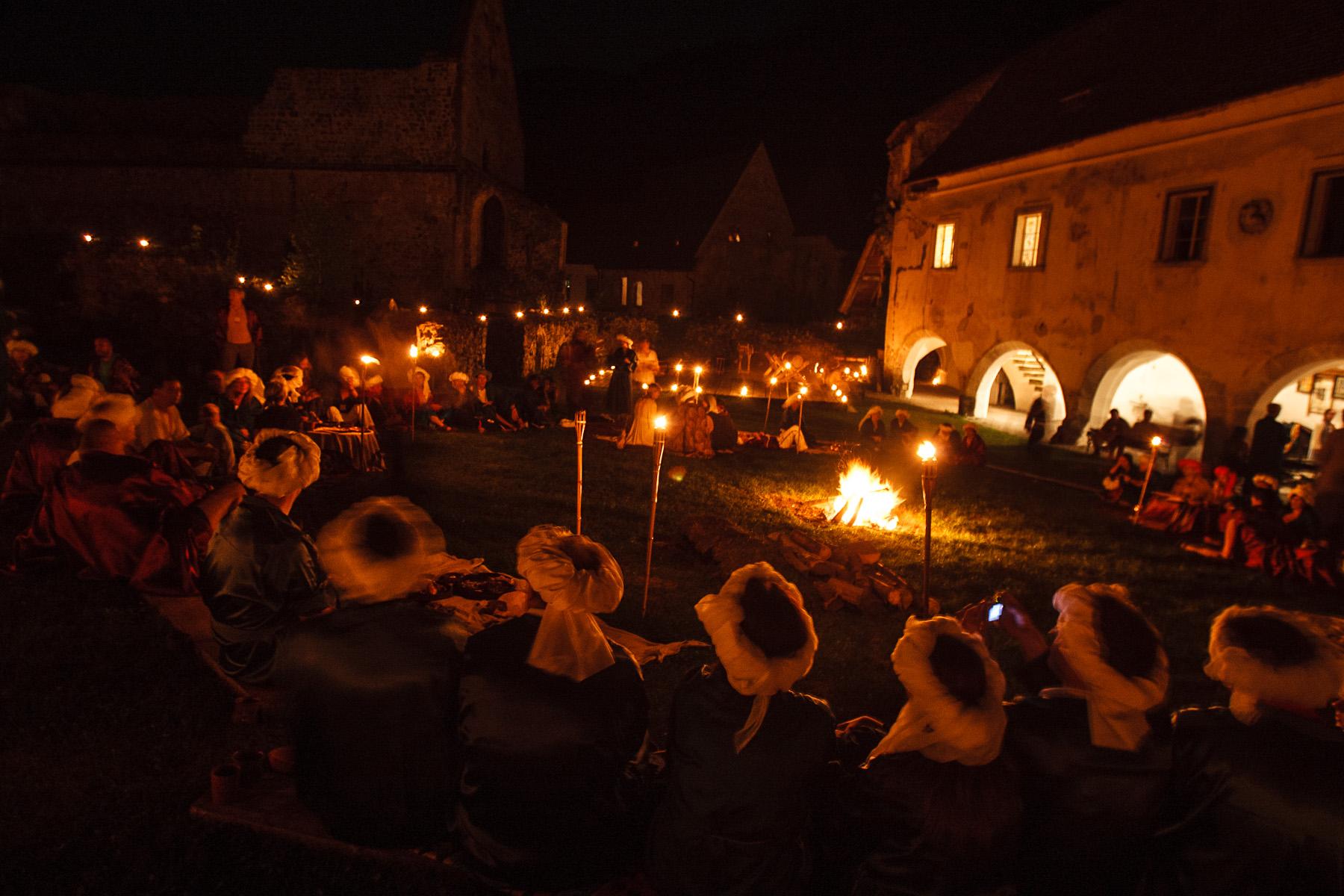 MedievalChartusia-photoLukaDakskobler-22