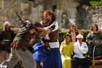 MedievalChartusia-photoLukaDakskobler-26