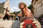 MedievalChartusia-photoLukaDakskobler-28