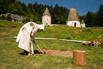 MedievalChartusia-photoLukaDakskobler-2