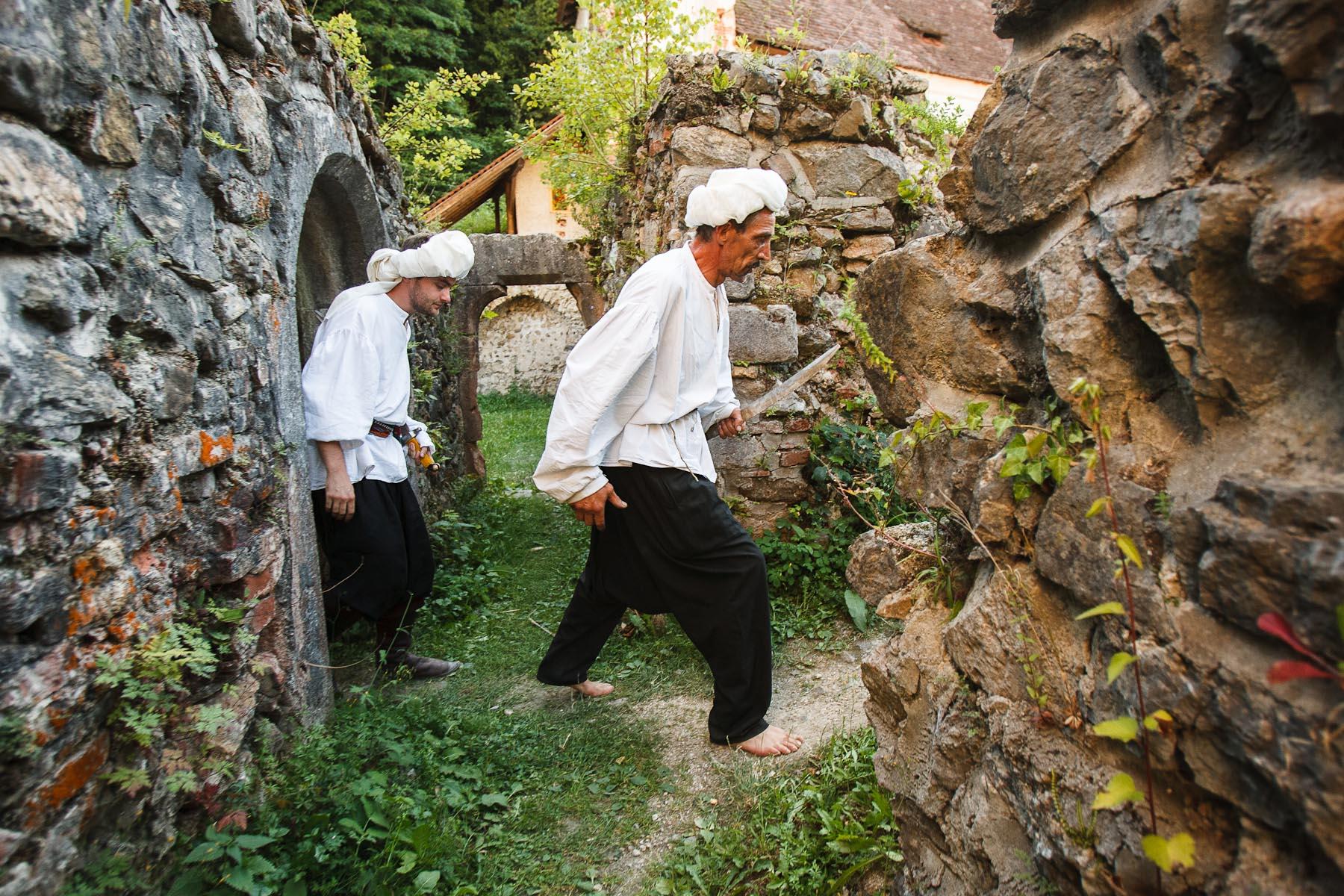 MedievalChartusia-photoLukaDakskobler-31