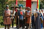 MedievalChartusia-photoLukaDakskobler-5