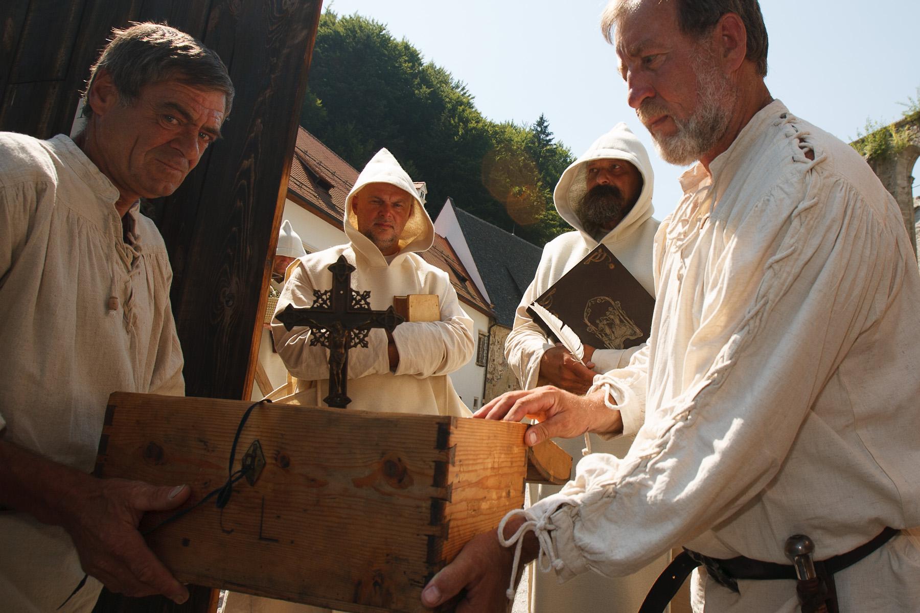 MedievalChartusia-photoLukaDakskobler-6