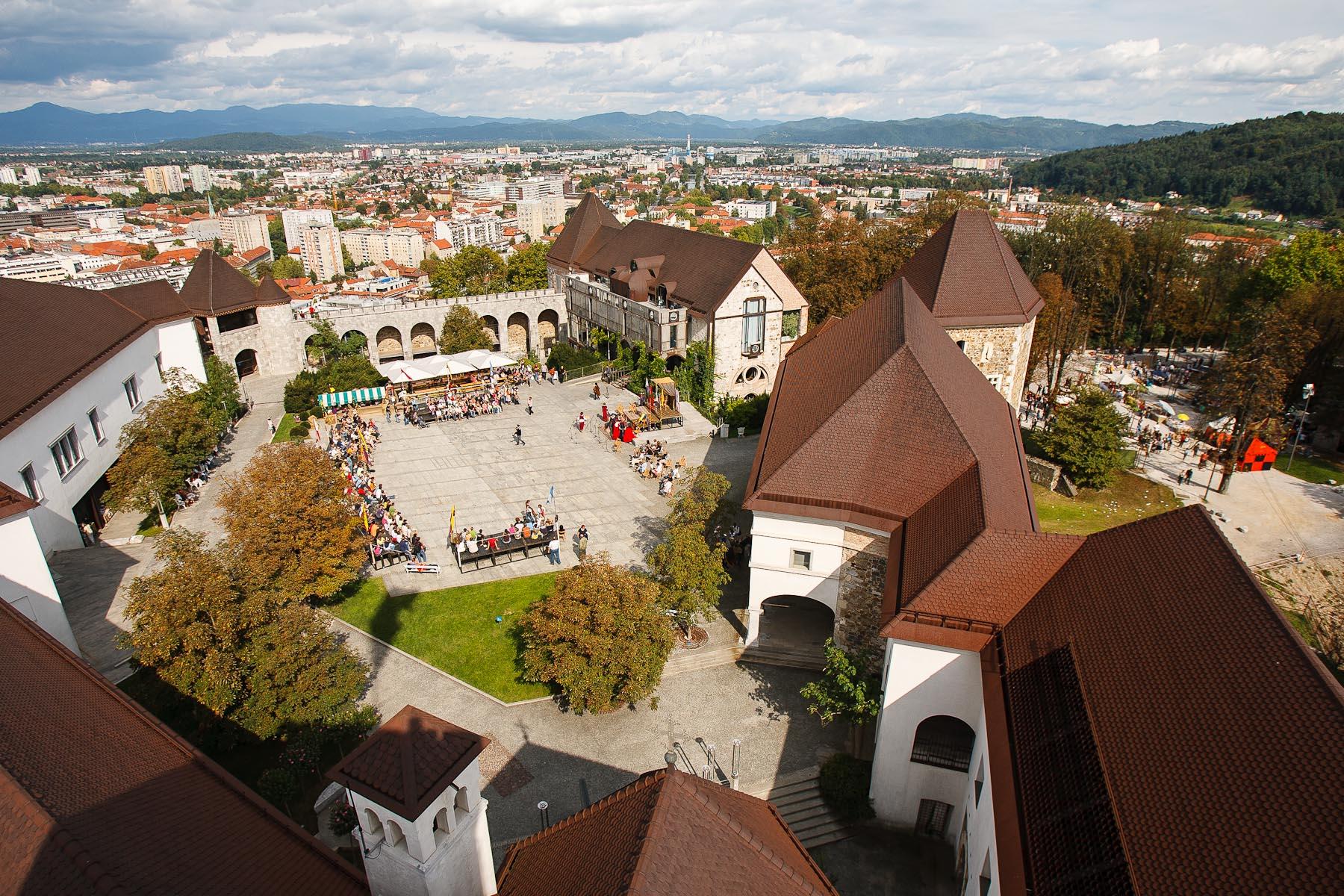 MedievalDayLjubljana-photoLukaDakskobler-11