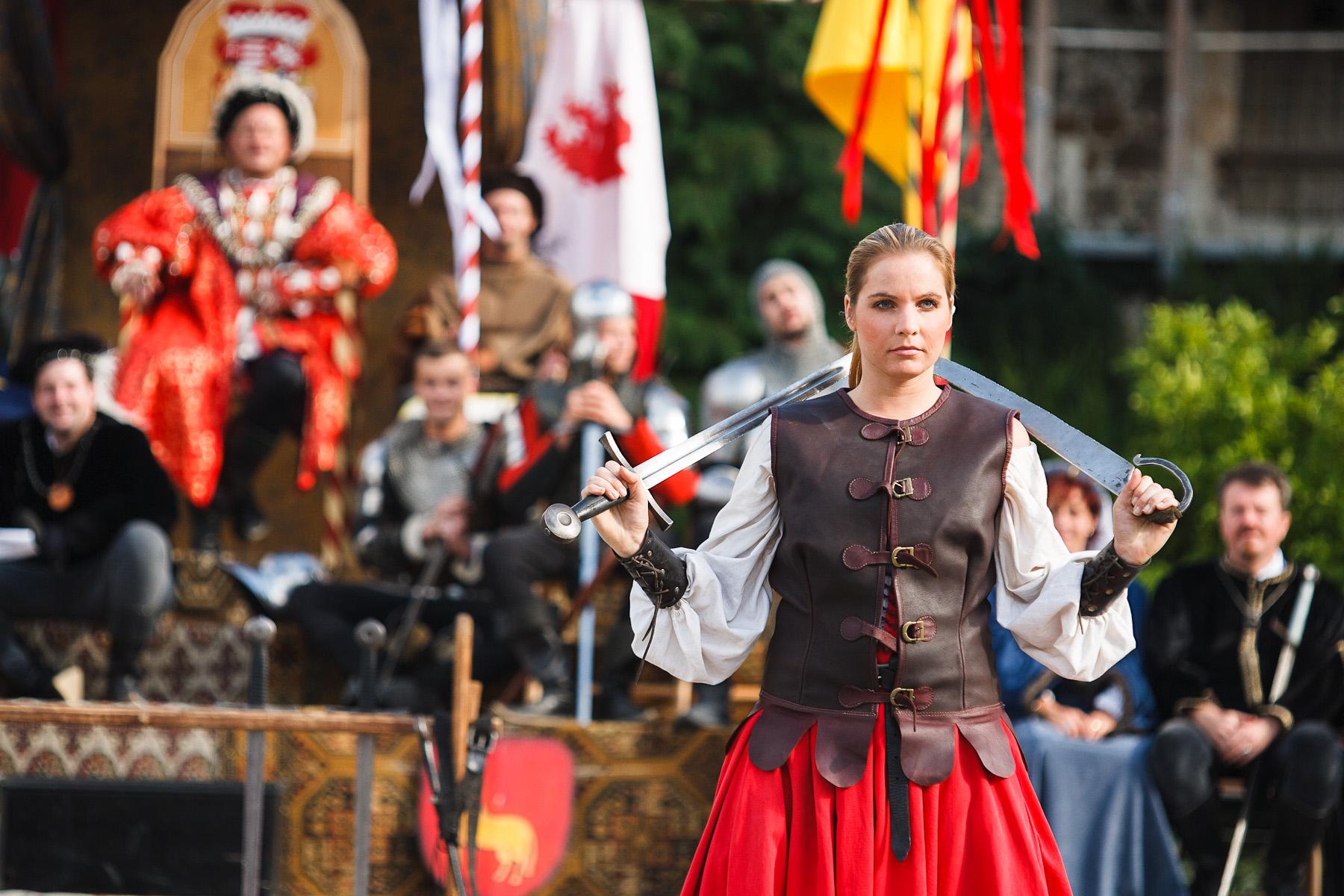 MedievalDayLjubljana-photoLukaDakskobler-17