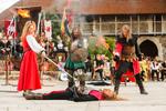 MedievalDayLjubljana-photoLukaDakskobler-20