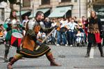 MedievalDayLjubljana-photoLukaDakskobler-4