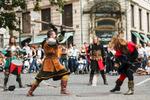 MedievalDayLjubljana-photoLukaDakskobler-5