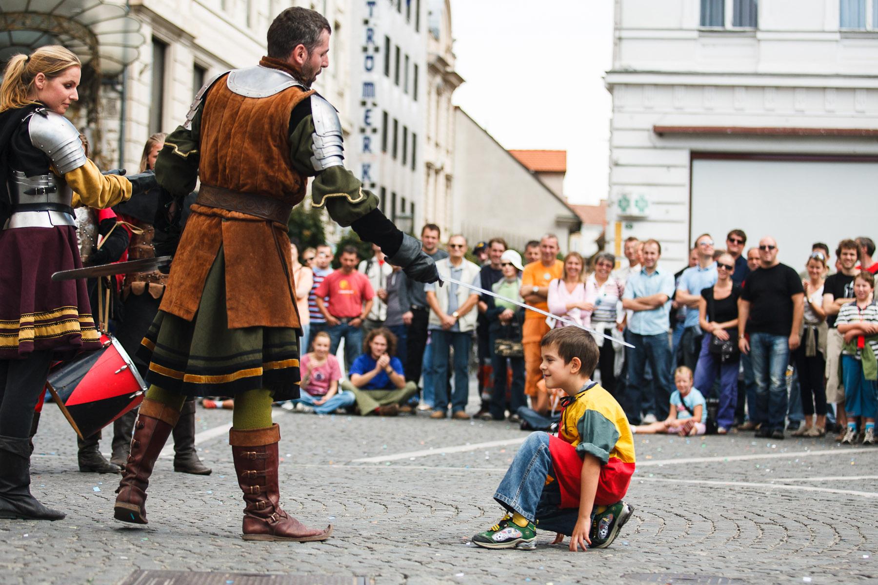 MedievalDayLjubljana-photoLukaDakskobler-7
